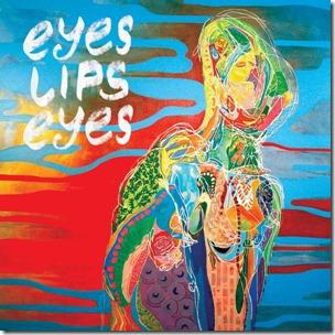 eyes-lips-eyes