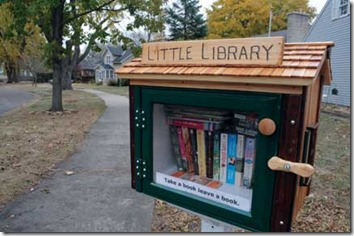 little-free-library-3