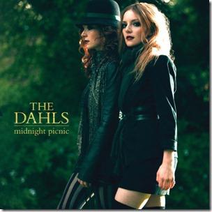 The-Dahls