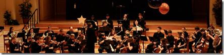 memphis-repertory-orchestra