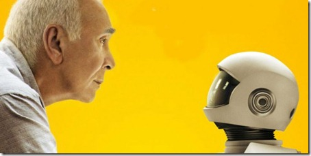 robot-and-frank-poster001f-730x365