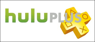 Hulu Plus vs. Netflix: Picking the best movie and TV.