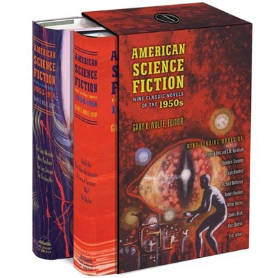 american-science-fiction2