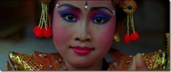 samsara 2011 ron fricke shows us the diversity of mankind