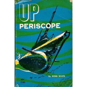 up-periscope