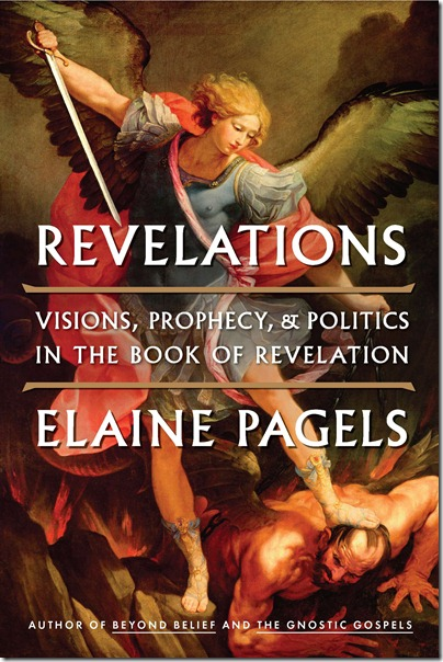 Revelations-Elaine-Pagels