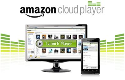 amazon_cloud_player
