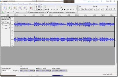audacity-screen