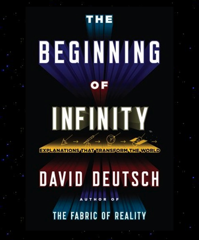 beginning-of-infinity