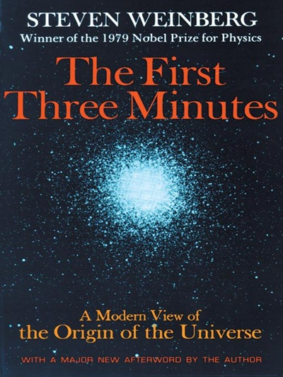 first-three-minutes