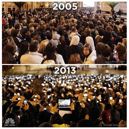 2005-2013-apple