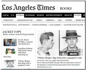 latimes-books