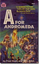 a-for-andromeda