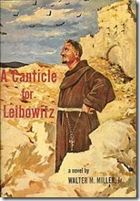 A_Canticle_for_Leibowitz