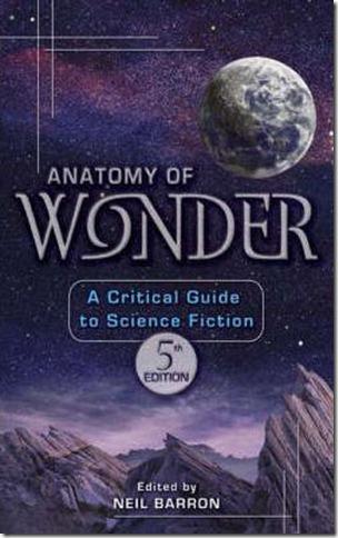 anatomy-wonder-barron-neil-hardcover-cover-art