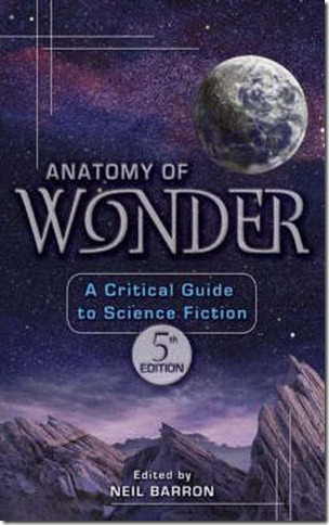 anatomy-wonder-barron-neil-hardcover-cover-art