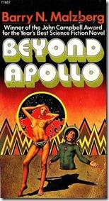 beyond-apollo