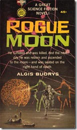 budrys_rogue_moon