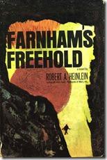 farnhams-freehold-heinlein