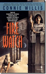 fire-watch