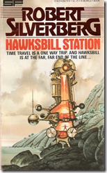 hawksbill-station-silverberg