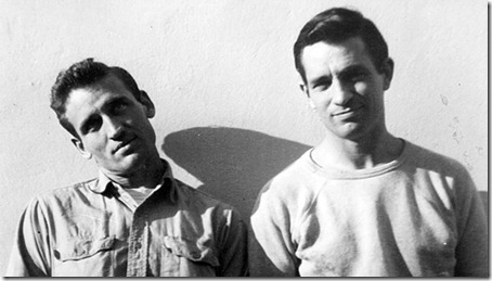 jack-kerouac-and-neal-cassady