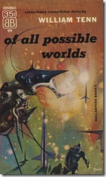 of-all-possible-worlds