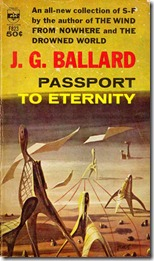 passport-to-eternity-j-g-ballard