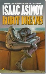 robot-dreams