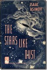 stars-like-dust