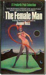 the-female-man