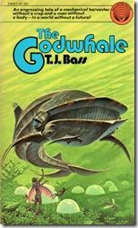the-godwhale