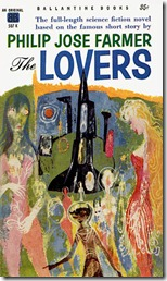 the-lovers-philip-jose-farmer