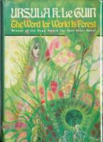 the-word-for-the-world-is-forest