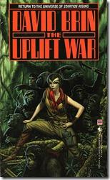 uplift-war