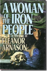 a-woman-of-the-iron-people