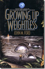 john-m-ford-growing-up-weightless