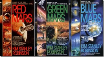 The Defining Science Fiction Books Of The 1990s Auxiliary Memory