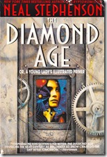 the-diamond-age