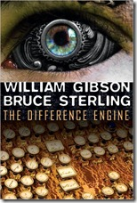 the-difference-engine