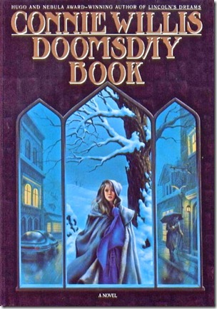 the-doomsday-book