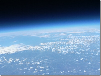 pi-view-of-Earth