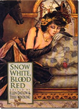 snow-white-red-blood