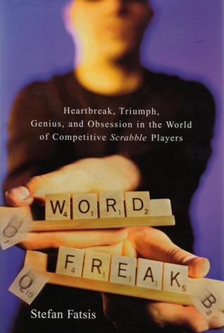 wordfreak