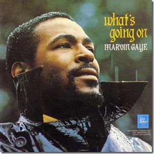 marvin-gaye-1971-whats-going-on-a