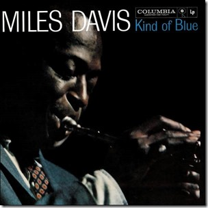 miles-davis-kind-of-blue