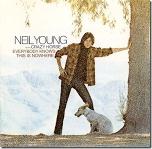 neil-young-everybody-knows-this-is-nowhere