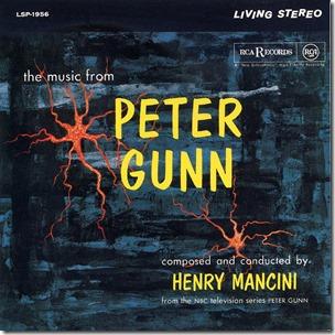 peter-gunn