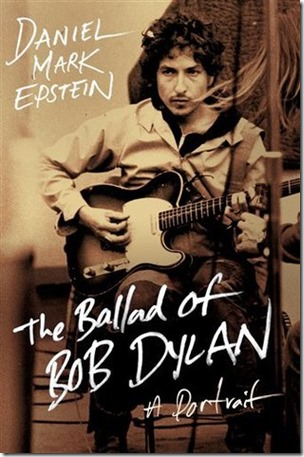 The-Ballad-of-Bob-Dylan