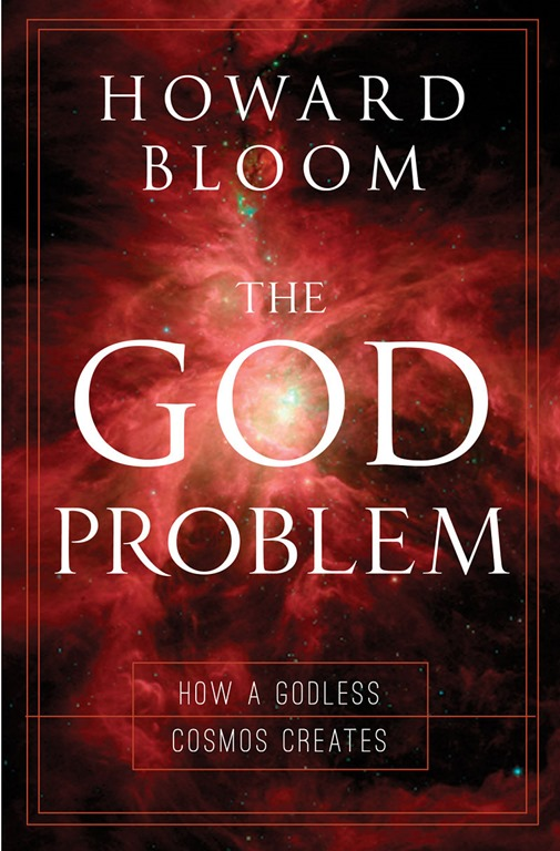problem of god Most people fail to see how god wants to use problems for good in their lives they react foolishly and resent their problems rather than pausing to consider what benefit they might bring.